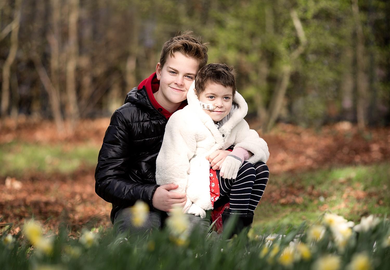 Lulu's Family Photos - Family Photographer Bedford_0044.jpg