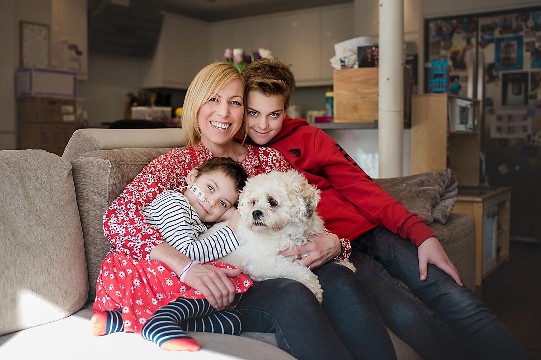 Lulu's Family Photos - Family Photographer Bedford_0054.jpg