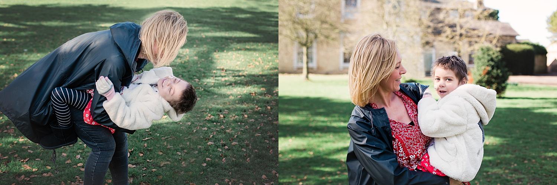 Lulu's Family Photos - Family Photographer Bedford_0057.jpg