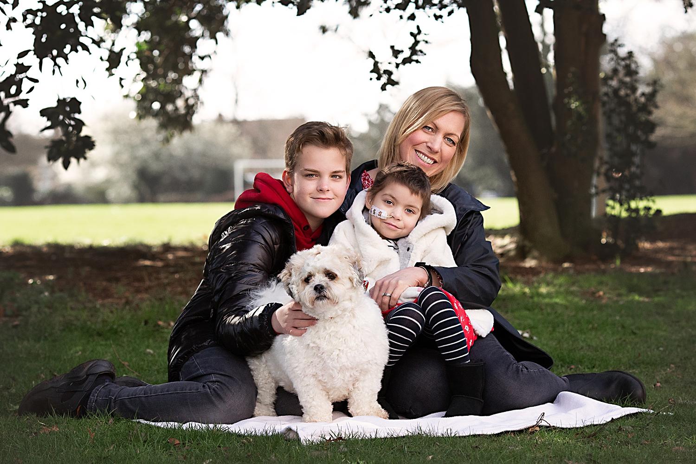 Lulu's Family Photos - Family Photographer Bedford_0039.jpg