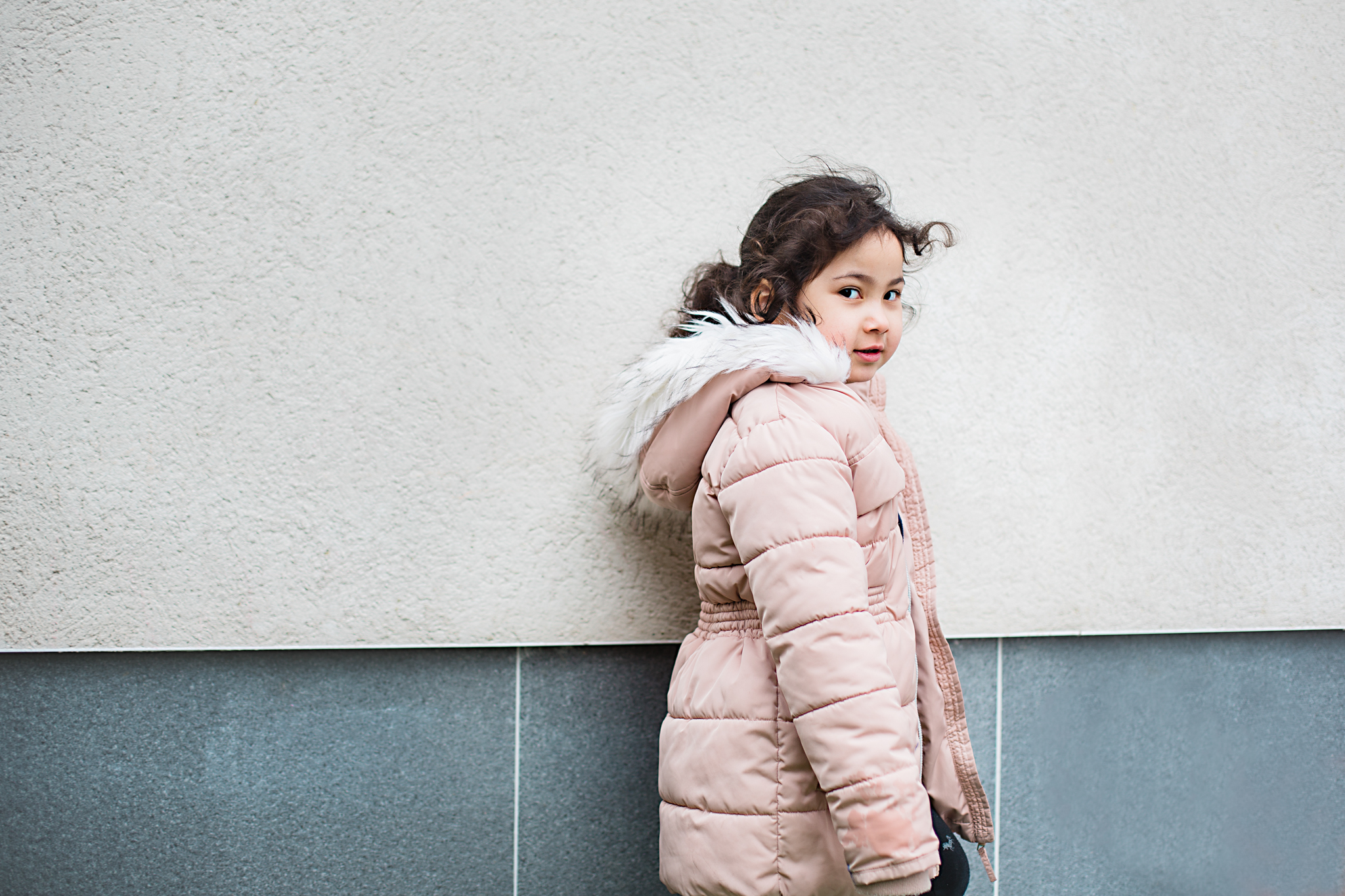Child Portrait Photographer - Bedford Photographer.jpg