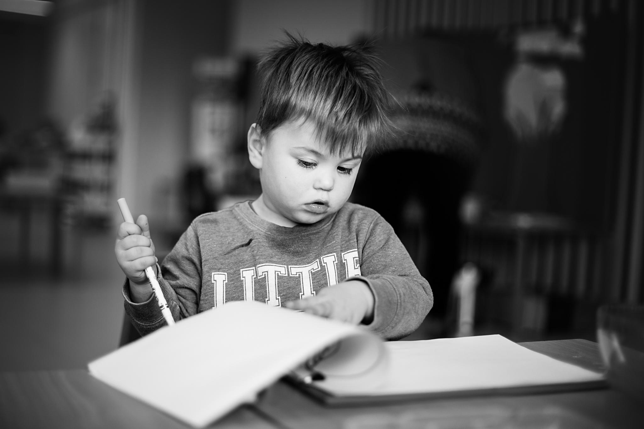 Christchurch Preschool - Bedford Lifestyle Photographer.jpg