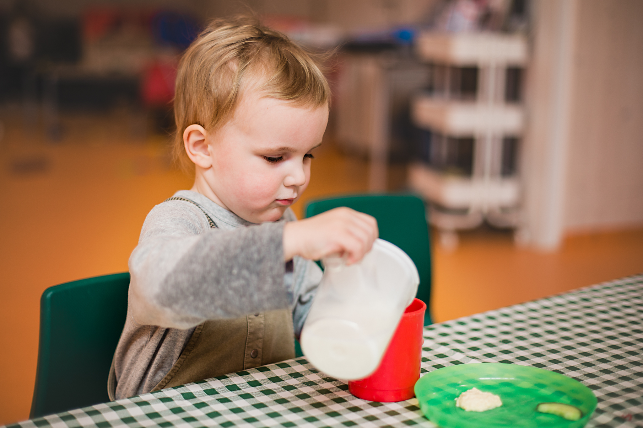 Nursery Photos - Bedford Photographer.jpg