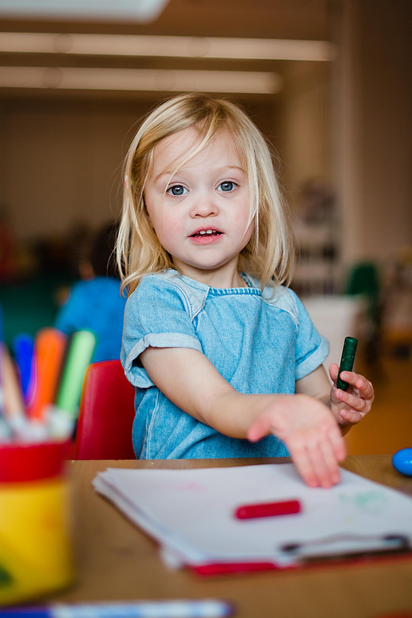 Bedford Family Photographer - Preschool Photos.jpg