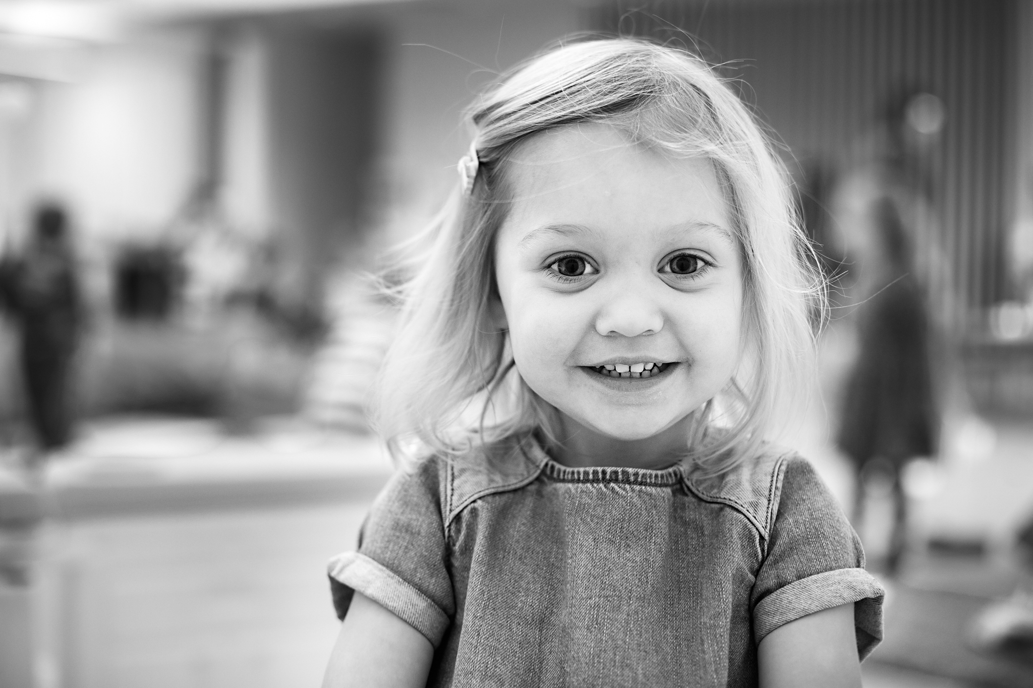 Christchurch Preschool - Bedford School Photography.jpg