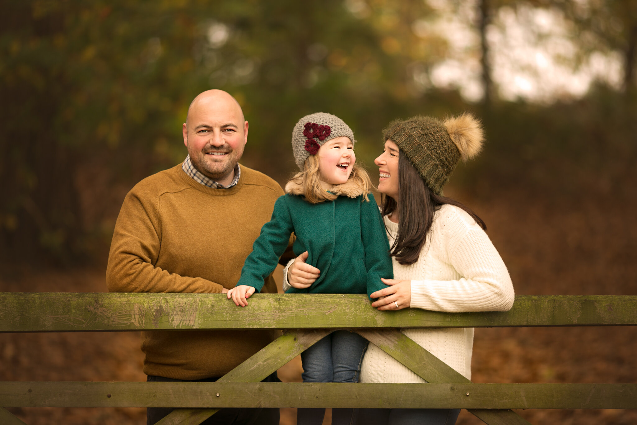 20171029-Autumn Family Photoshoot - Ampthill Park - Bedford.jpg