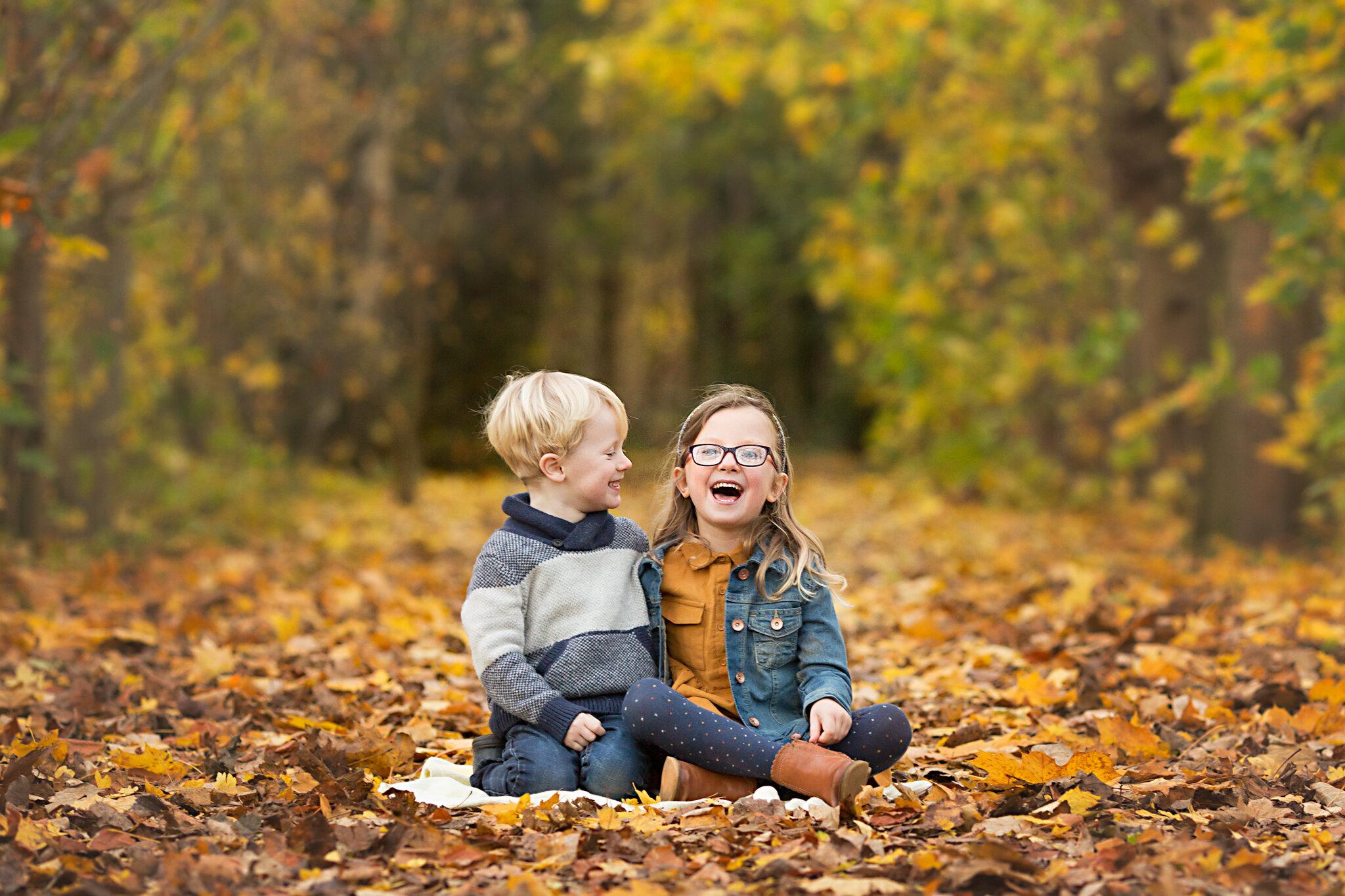 Autumn Photoshoot - Bedford Photographer.jpg