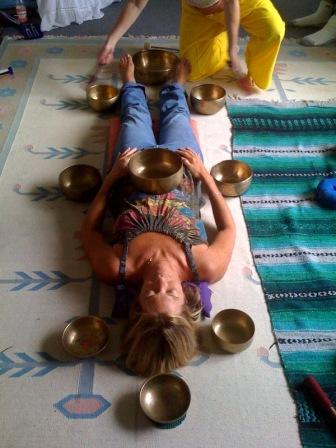 Tibetan tuning.jpg