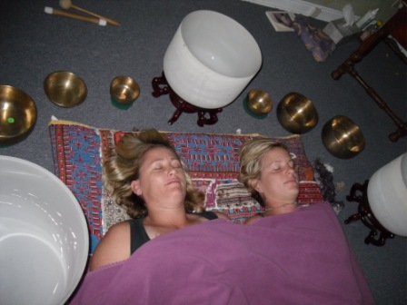 dual crystal and singing bowl session.jpg