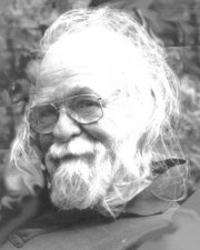 Swami Shivananda, AKA Swami Bob