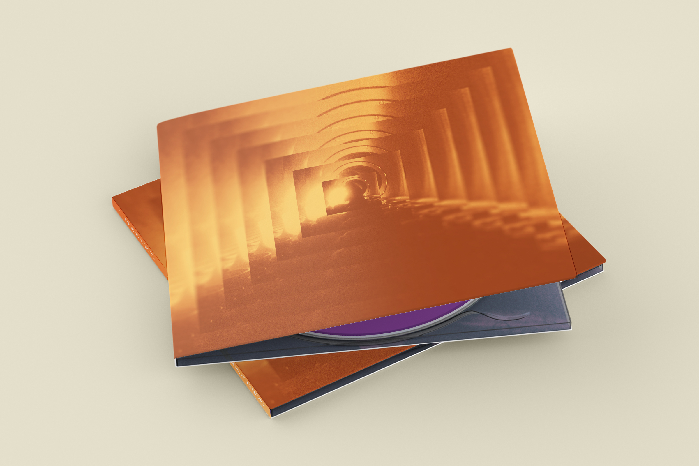 The-MVA-Gradient-Expansion-1-CD-cover_mockup.jpg