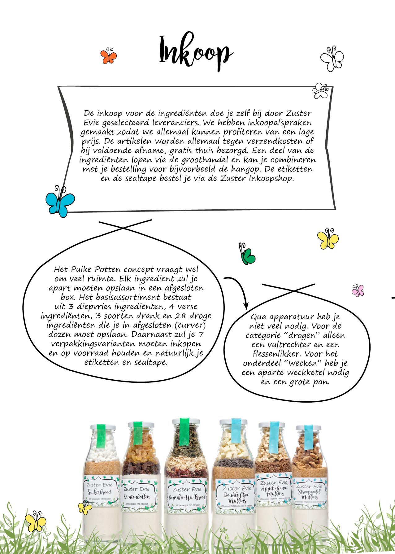 ZandBij_Brochure Franchise_pag4.jpg