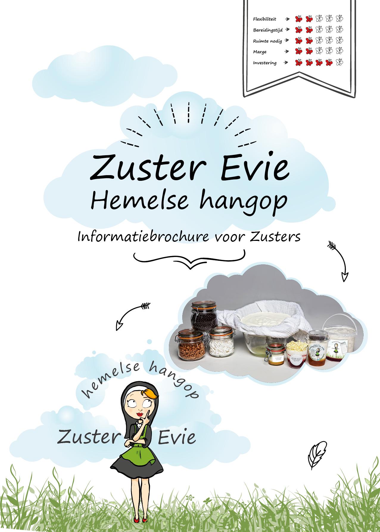 ZandBij_Brochure Hemelse Hangop_voorkant.jpg