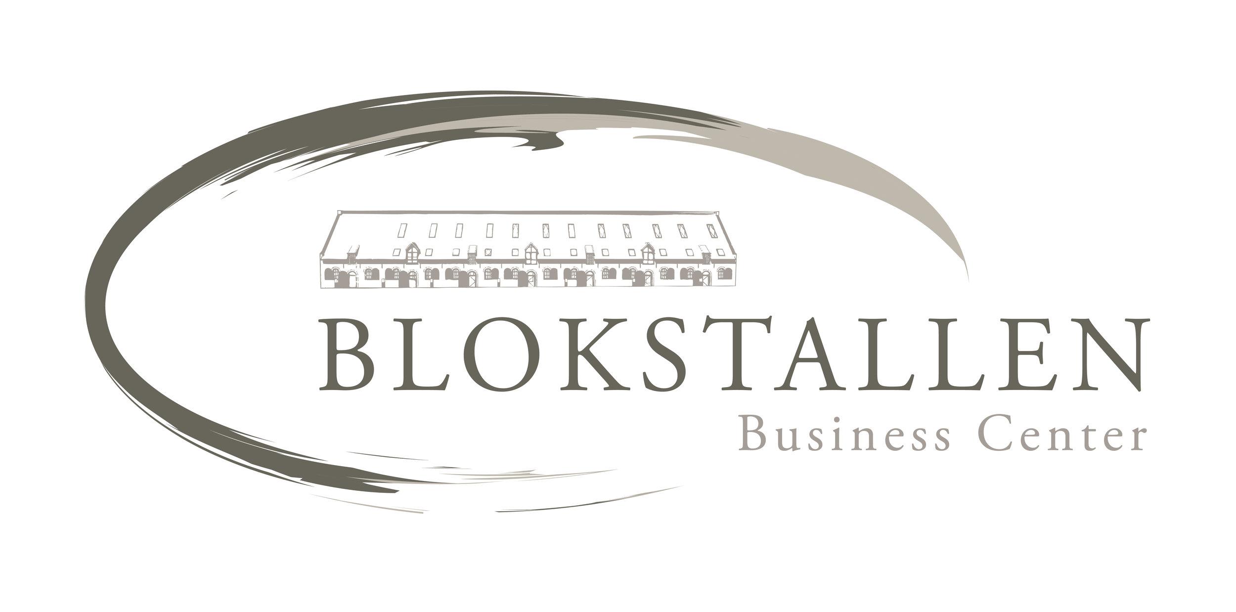 ZandBij_Logo Blokstallen.jpg