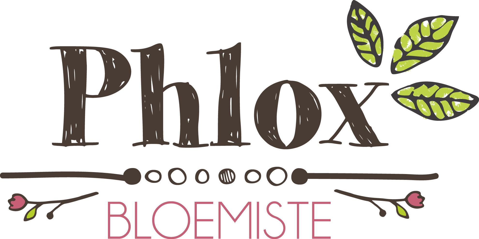 ZandBij_logo ontwerp Phlox.jpg