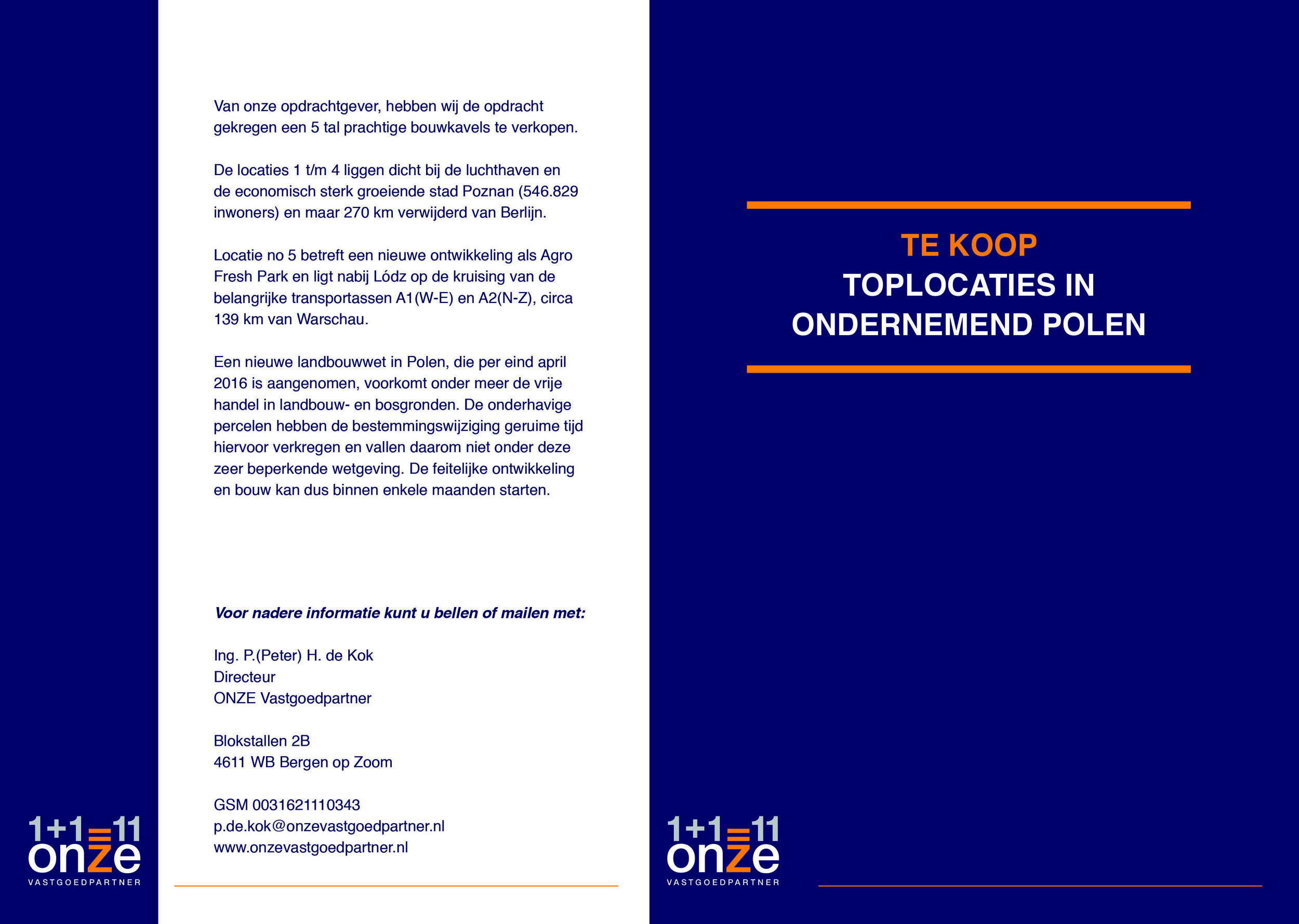 ZandBij_Onze_flyer_spread1