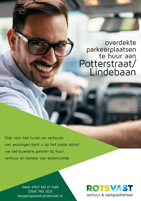 ZandBij_Rotsvast_LindebaanPotterstraat_flyer.jpg