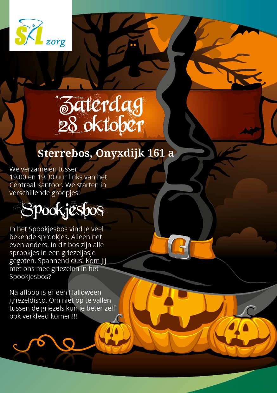 ZandBij_SLzorg_Halloween_flyer.jpg