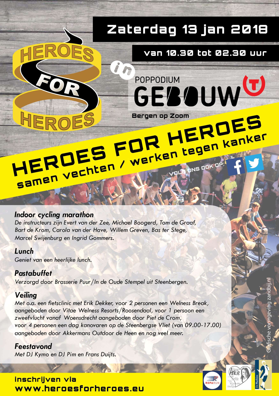 ZandBij_HeroesForHeroes_poster2.jpg