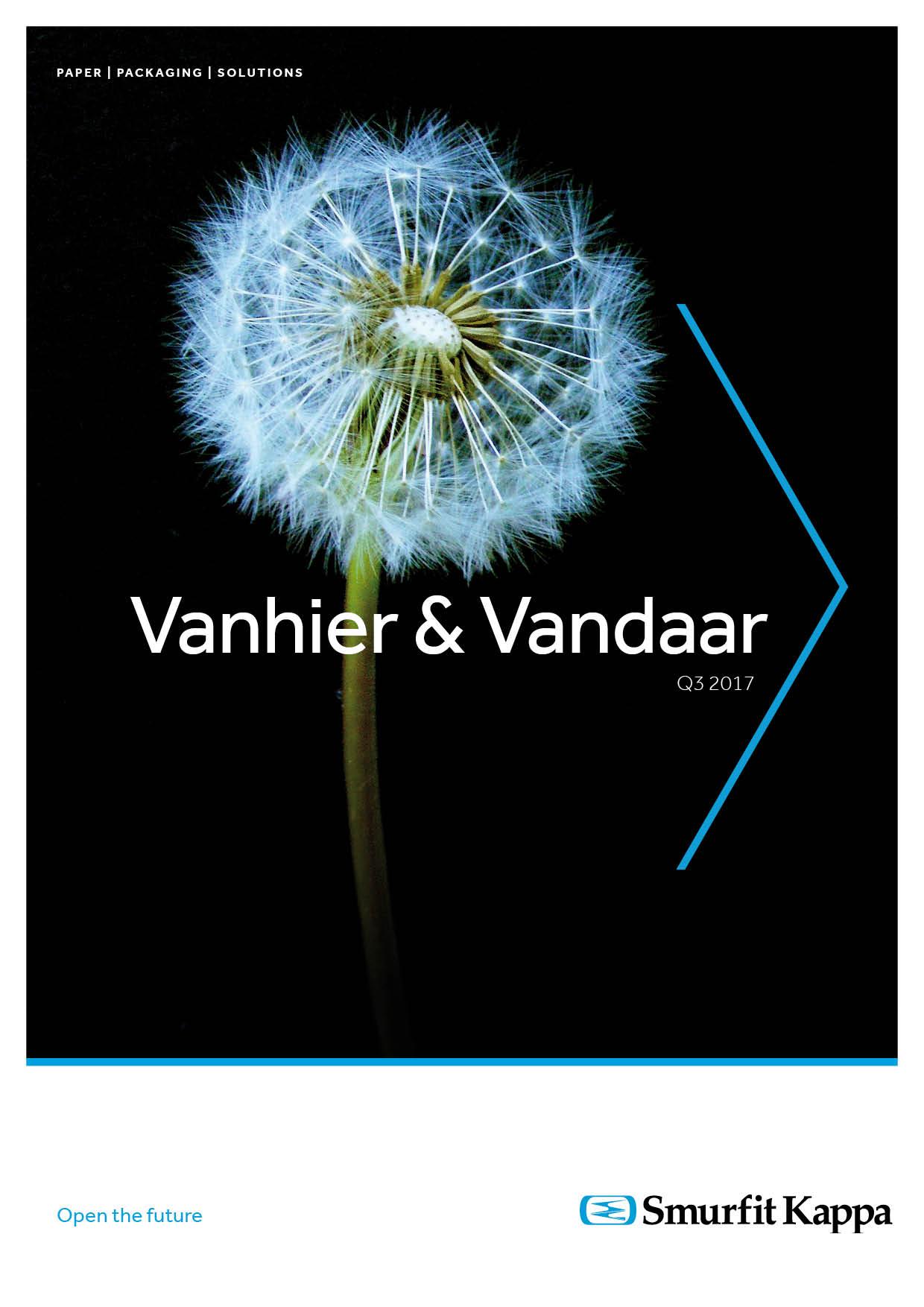 ZandBij_VandaarQ3_cover.jpg