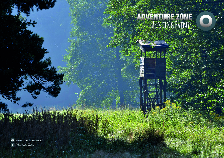 ZandBij_AdventureZone_catalogus1.jpg