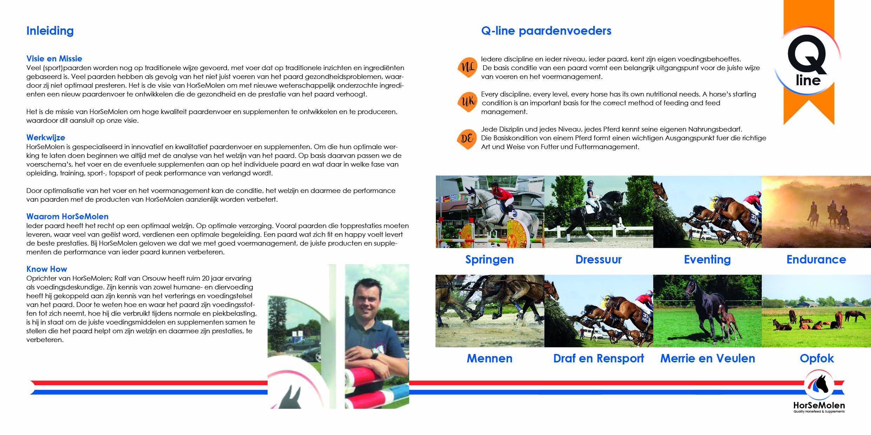 ZandBij_Horsemolen_Brochure2.jpg