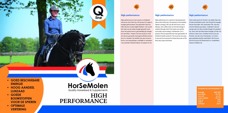 ZandBij_Horsemolen_Brochure4.jpg