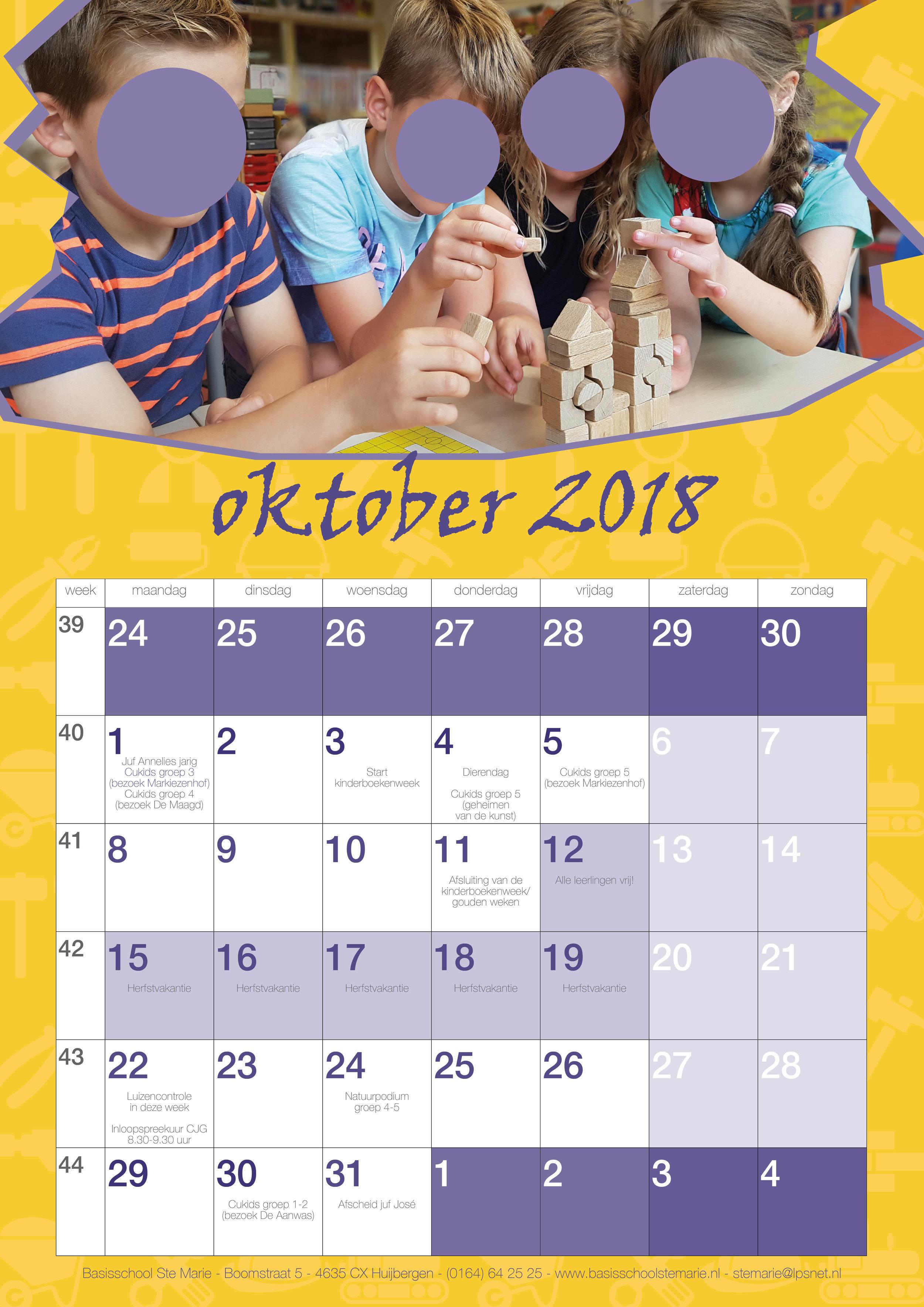 ZandBij_SteMarie_kalender+schoolgids4.jpg