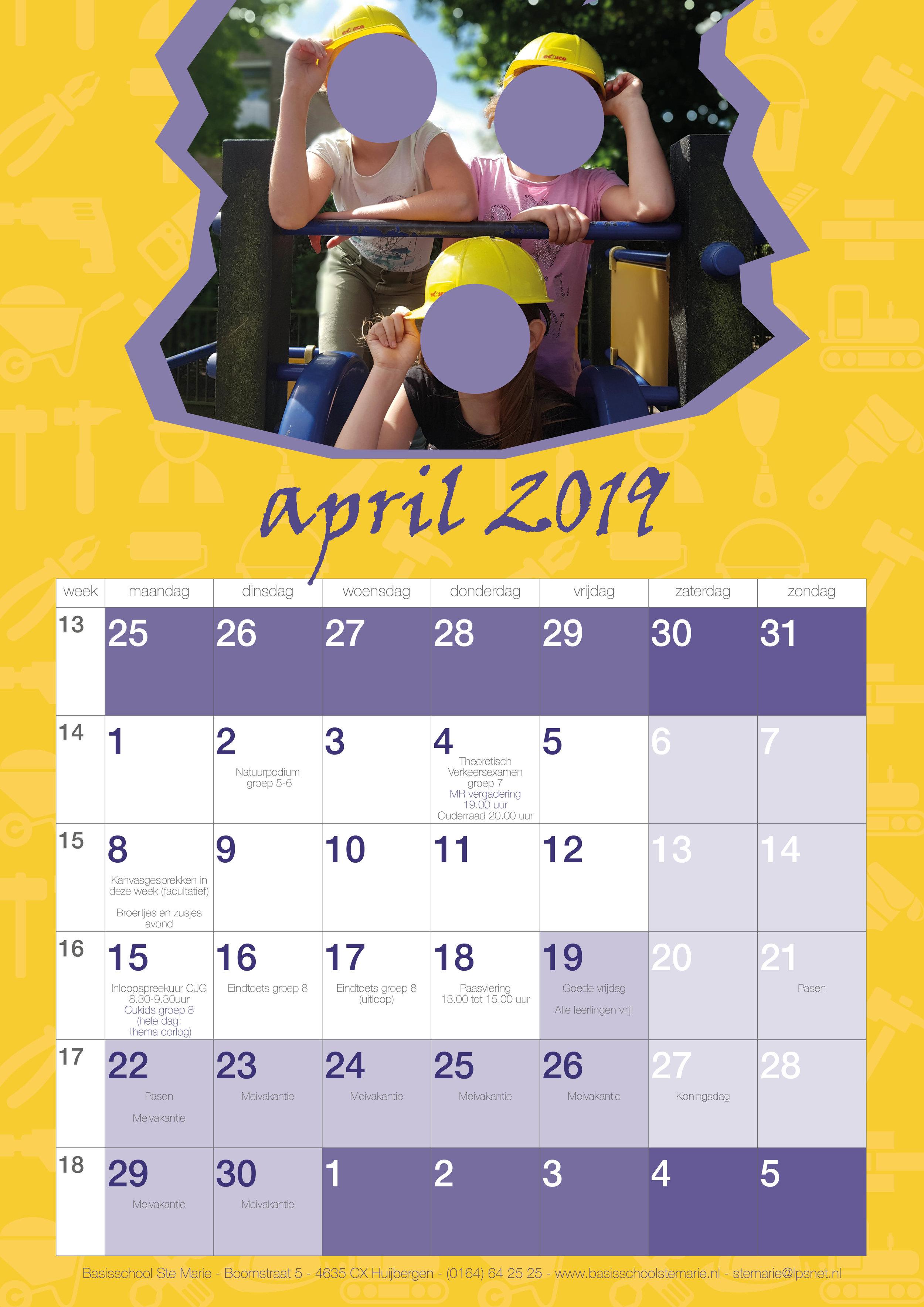 ZandBij_SteMarie_kalender+schoolgids5.jpg