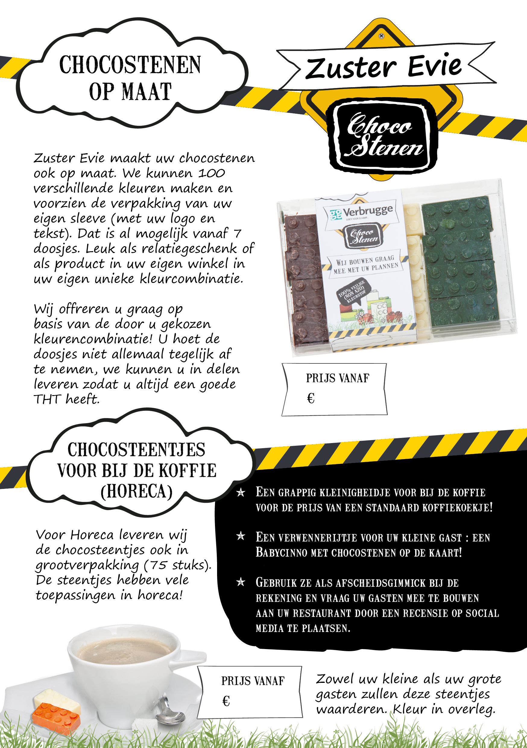 ZandBij_ZusterEvie_ChocoStenen_flyer2.jpg