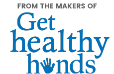Get_Healthy_Hands_Logo.png