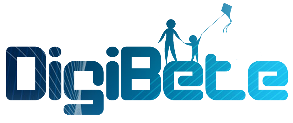 DIGIBETE LOGO - CLEAN.png