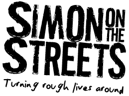 SimonOnTheStreets-Negative.png