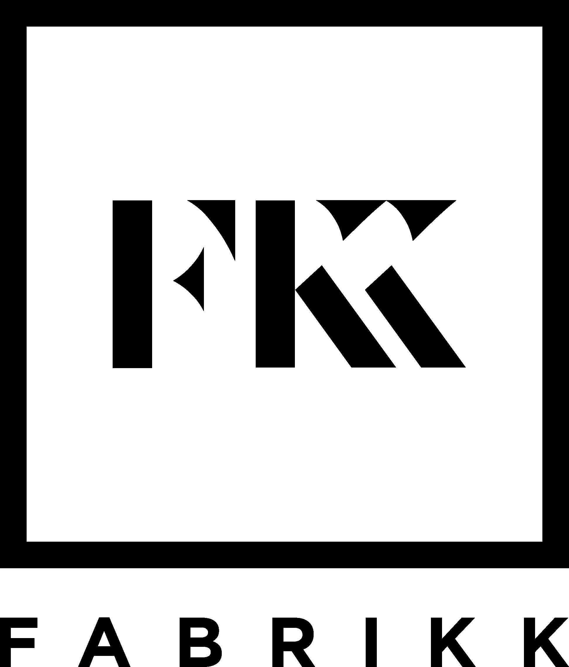 fabrikk_logo_final_small B&W.png