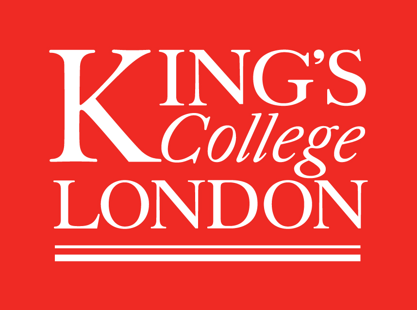 Kings College.png