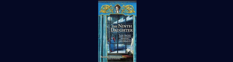 blue nineth daughter.png