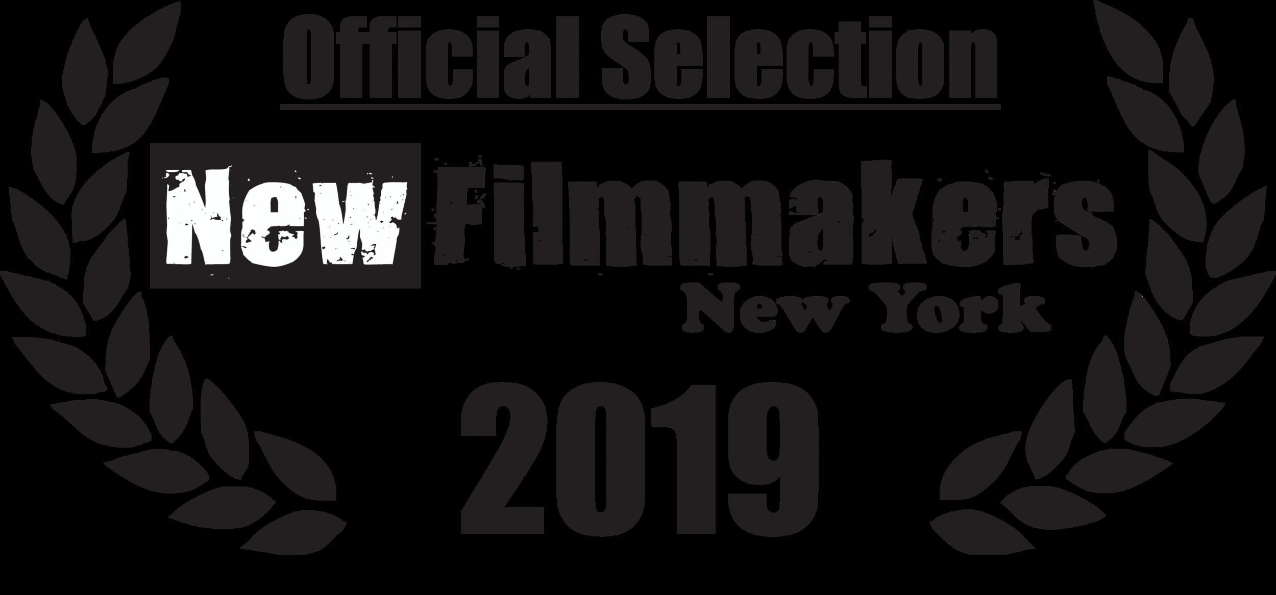 NewFilmmakers Laurels 2019.png