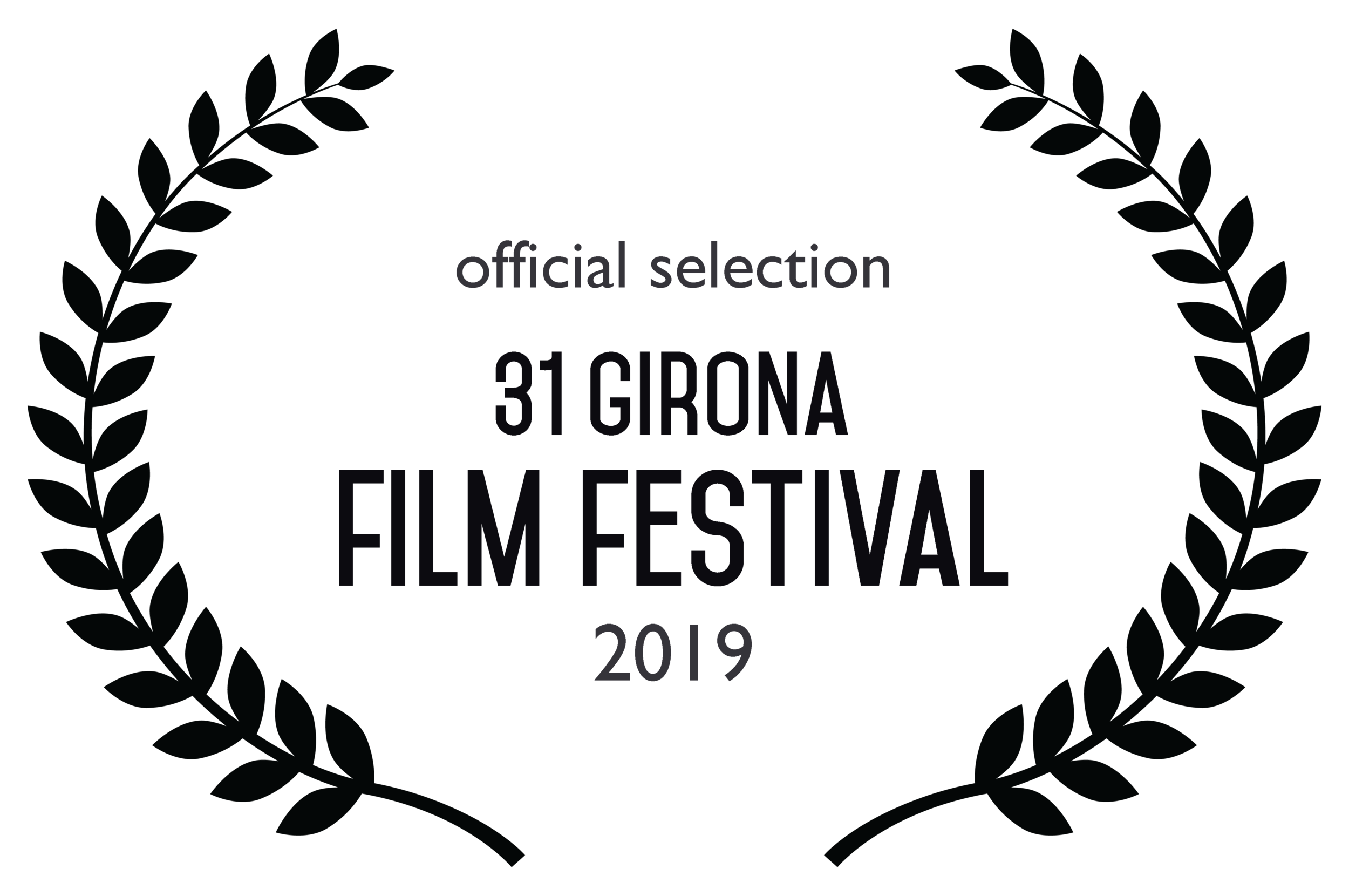 OFFICIALSELECTION-31GIRONAFILMFESTIVAL-2019_black.png
