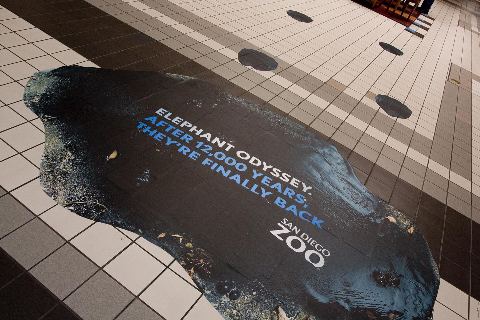 zoo_parkway_plaza2.jpg