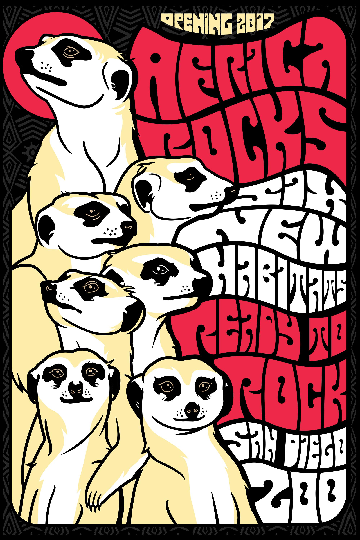 5 Meerkats.jpg