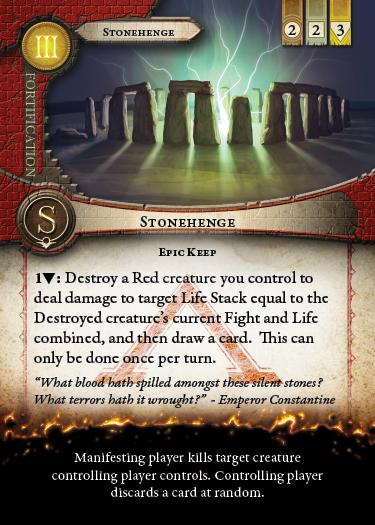 ExampleFortificationCard-Stonehenge.jpg