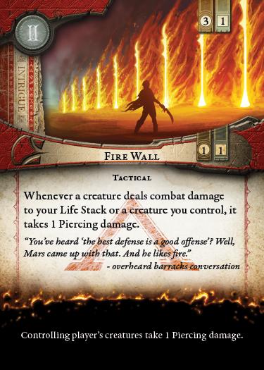 ExampleIntrigueCard-FireWall.jpg