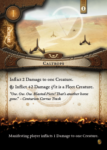 SchemeCards (Fronts)17.png