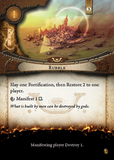SchemeCards (Fronts)18.png