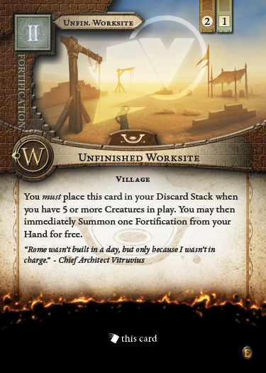 FortificationCards (Fronts)11.png