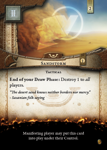 IntrigueCards (Fronts)7.png
