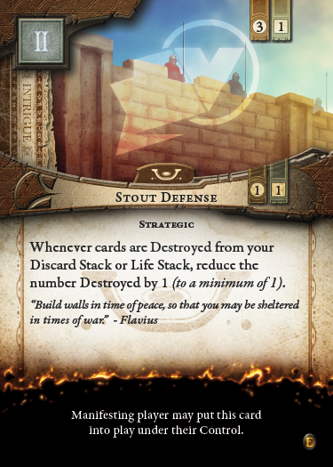 IntrigueCards (Fronts)8.png