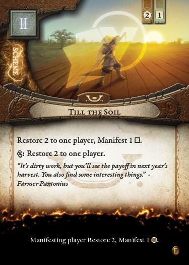 SchemeCards (Fronts)28.png