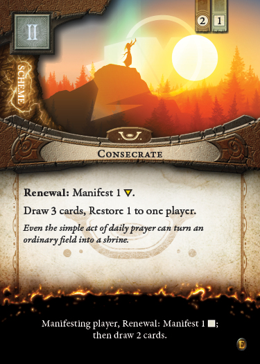 SchemeCards (Fronts)30.png