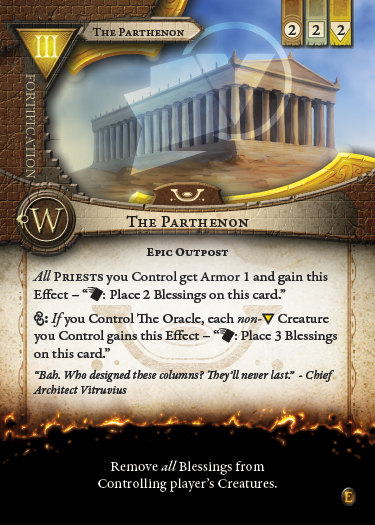 FortificationCards (Fronts)7.png